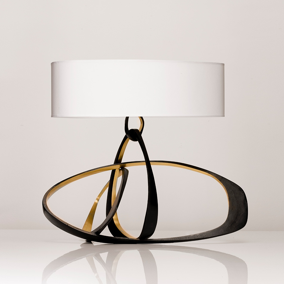 Herve Van der Straeten - Lampe Volubile GM 320