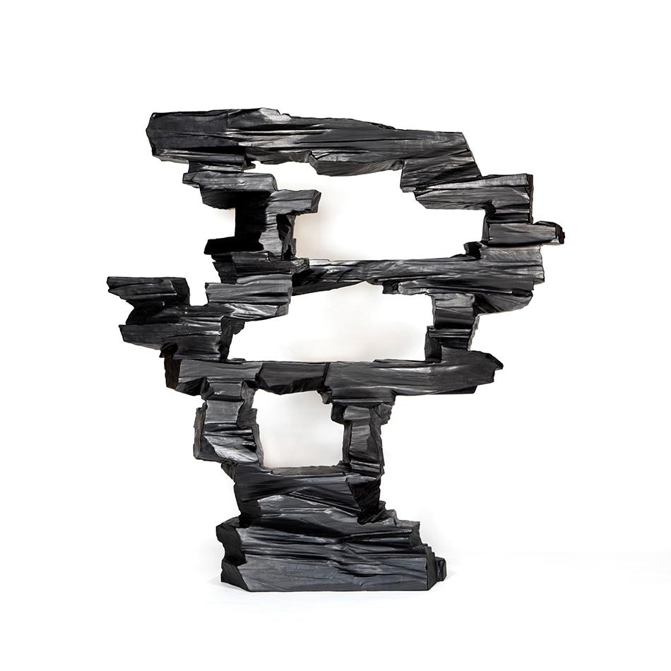 Stefan Bishop - Calescent Shelf Stefan Bishop - Calescent Shelf